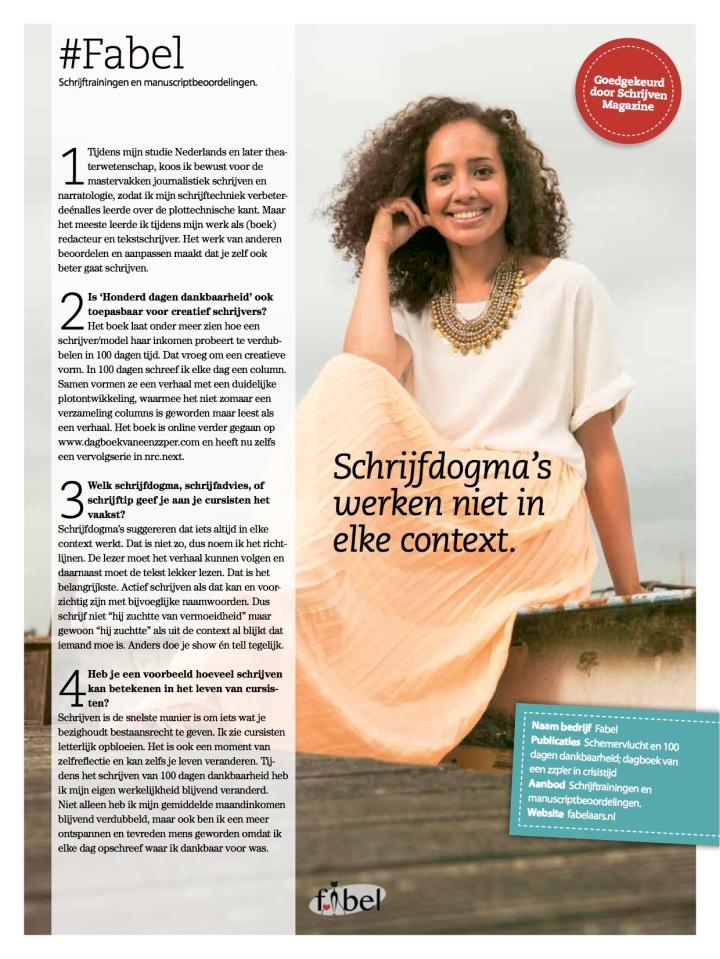 Schrijven Magazine_jpg