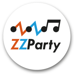 zzparty-logo