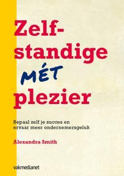 Cover ZMP